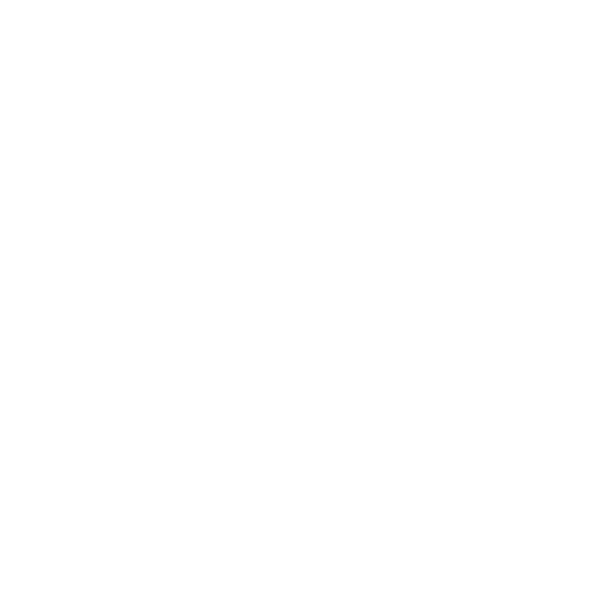 banner Formazione 3T