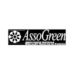 banner Assogreen