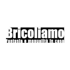 banner Bricoliamo