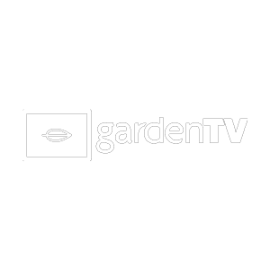 banner Garden TV