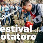 festival potatore
