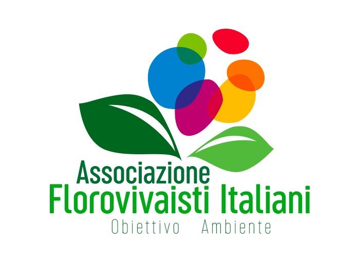florovivaisti italiano logo