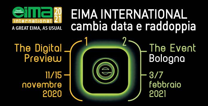 banner EIMA carosello