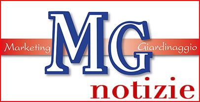 banner MG notizie